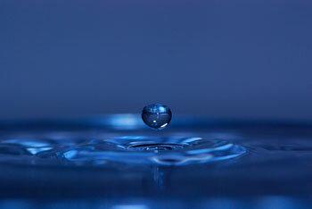 trinkwasser-rohdeheise
